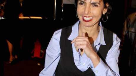 Top 5: actu people du lundi 27 septembre 2010