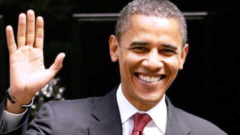 Découvrez le clip réalisé par les stars qui soutiennent Barack Obama