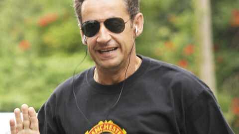 Les marques Rolex et Ray-Ban boudent Nicolas Sarkozy