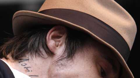 Pete Doherty dévoile sa technique de séduction