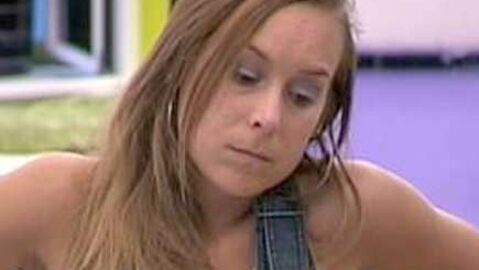 Secret Story 3: Endemol accusée d'avoir tenté d'enlever Maija