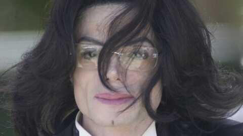 Michael Jackson: de la drogue retrouvée chez lui