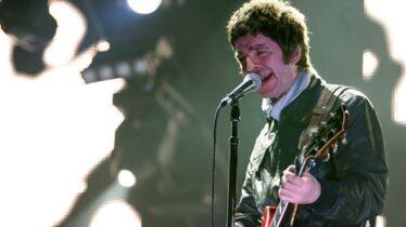 Oasis, Oasis, c'est mort, c'est mort…