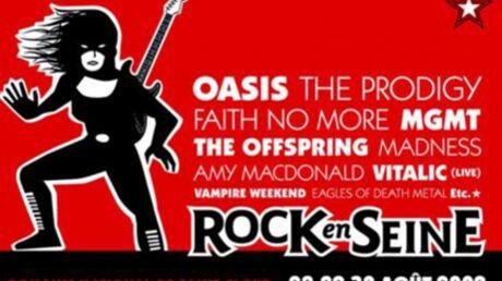 rock-en-seine-pourquoi-voici-fr-ne-vous-en-parlera-pas