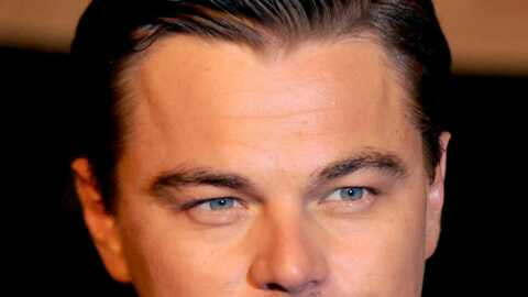 Leonardo diCaprio victime d'une folle