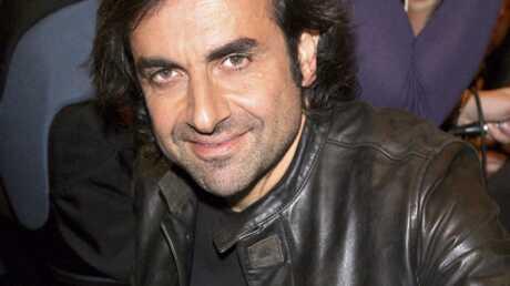 André Manoukian défend la Nouvelle Star 2009