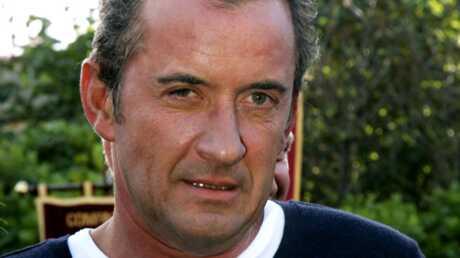 Christophe Dechavanne: TF1 lui a volé son idée de programme