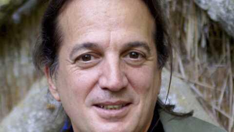 Clash avec Naulleau: Francis Lalanne soutenu par ses fans