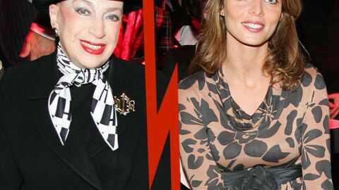 Clash Miss France: la date butoir d'Endemol