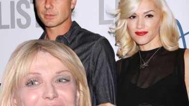 Courtney Love s'est-elle tapé son mari?