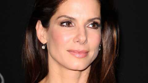 Sandra Bullock et Jesse James : le divorce
