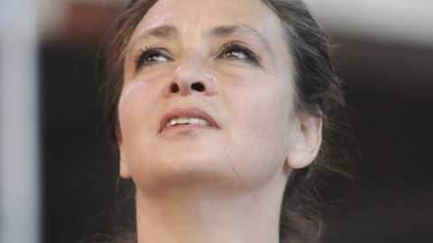 Catherine Ringer évoque son difficile deuil de Fred Chichin