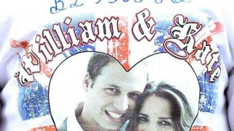 Mariage du Prince William: toutes les infos LOL