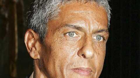 Samy Naceri écope de 16 mois de prison ferme