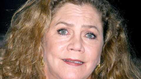 Kathleen Turner En manque!