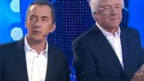 Audiences: TF1 en tête, les César cinquième