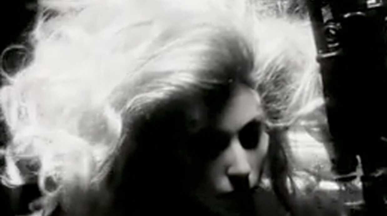 VIDEO Lady Gaga dévoile le clip de Born this Way