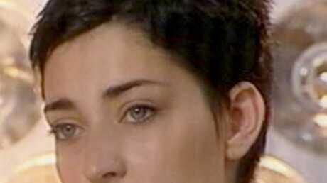 Sheryfa Luna Grosse fatigue