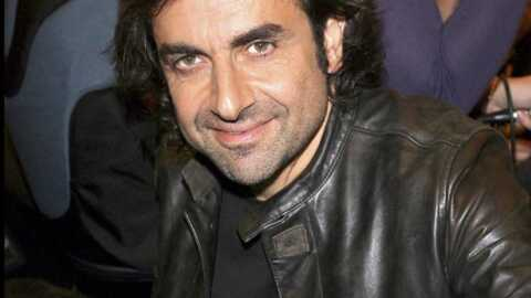 André Manoukian balance sur la Star Academy