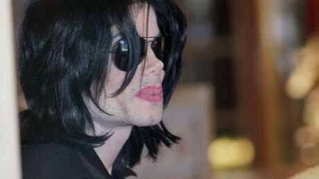 Mort de Michael Jackson, les réactions