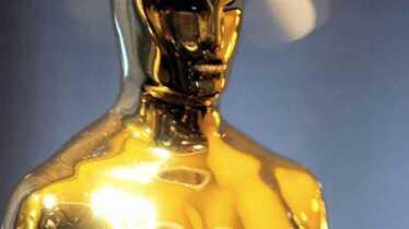 Un pack de six aux Oscars