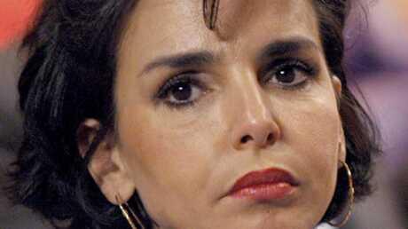 Hélène Ségara critique Rachida Dati