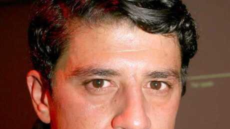 Saïd Taghmaoui va jouer dans la saison 5 de Lost