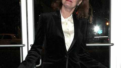 Susan Sarandon jouera dans «Urgences»