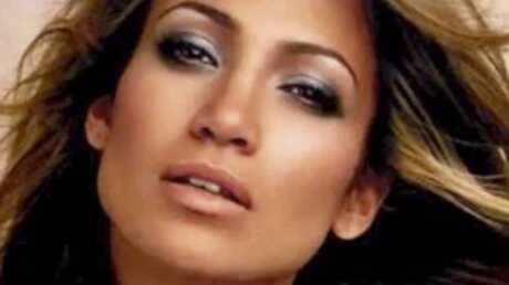 VIDEO: Jennifer Lopez revient avec un nouveau single