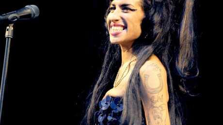 Un prince arabe veut s'offrir Amy Winehouse pour 2 millions de dollars