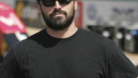 Selon Matt LeBlanc, son ex-agent doit subir une expertise psychologique