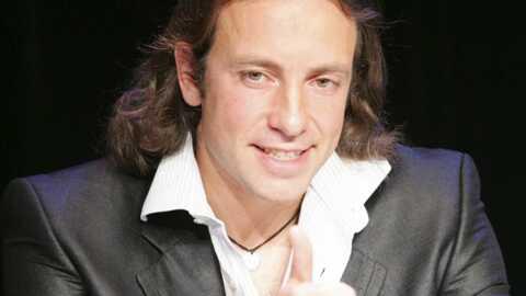 Philippe Candeloro: essais ratés pour une fiction de TF1