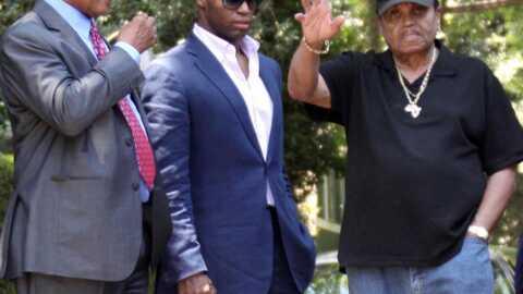 Michael Jackson: une seconde autopsie à la demande de la famille