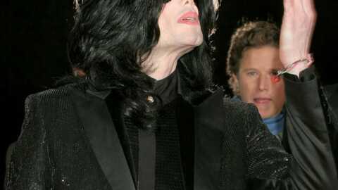 Hommage à Michael Jackson: Los Angeles bouillonne