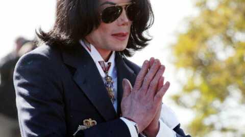 Michael Jackson sera inhumé demain matin au cimetière Forest Lawn