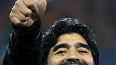 Audiences: le foot leader sur TF1, bon score pour France 2