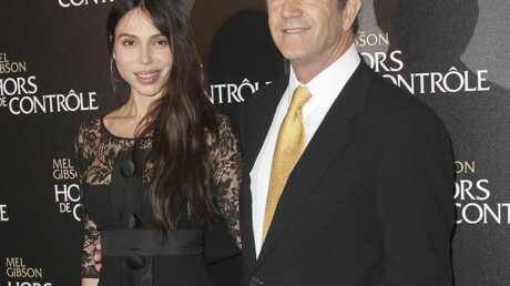Mel Gibson se défend contre les accusations de son ex