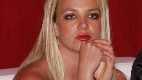 Britney Spears Nouvelle idylle?
