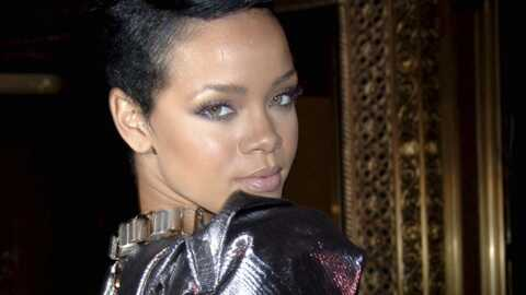 VIDEO Rihanna: très sexy en lingerie dans le clip de Kanye West