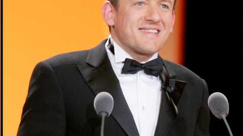 Dany Boon Le Maroilles à Hollywood!