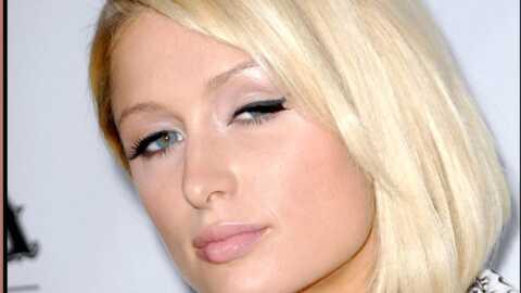 Paris Hilton Turque de ouf!