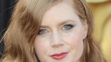 Amy Adams sera Loïs Lane dans le remake de Superman