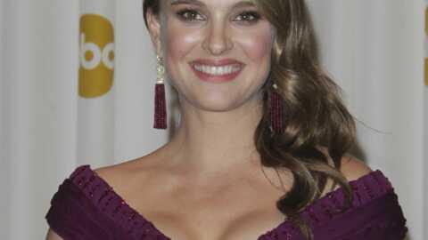 Natalie Portman a-t-elle triché pour décrocher son Oscar?