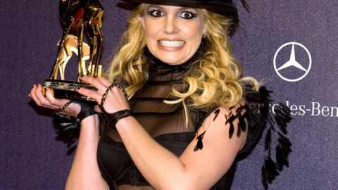 Britney Spears: ses caprices pour la Star Ac