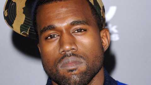 Kanye West: son cousin responsable de la mort de sa mère?