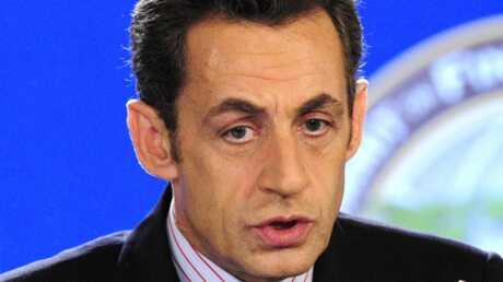 URGENT Nicolas Sarkozy – poupée vaudou: le jugement