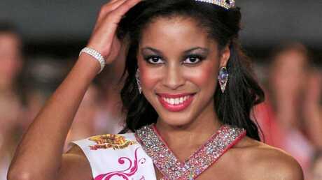 Miss Model of the World: une française remporte le titre