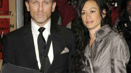 James Bond: Daniel Craig en shopping sur les Champs-Elysées