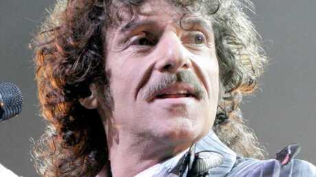 URGENT: Gérard Blanc des Martin Circus est mort