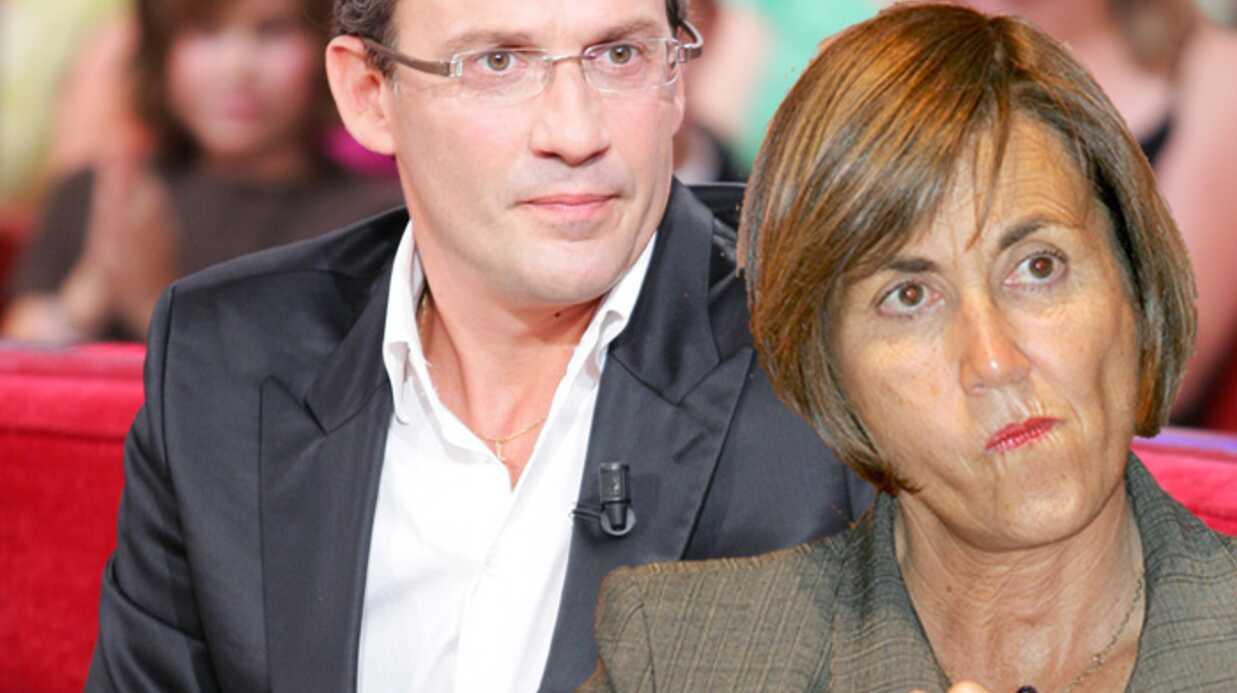 Christine Albanel aime Courbet mais pas son émission
